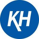 Kaufman Hall and Associates