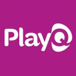 PlayQ