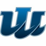 Iowa Western Community College