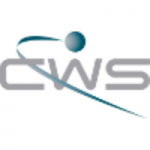 Computer World Services - CWS