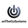 /OnTheGo Systems
