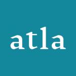 American Theological Library Association - ATLA