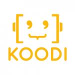 KOODI Systems