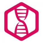LogDNA