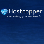 hostcopper
