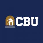 California Baptist University - CBU