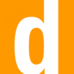 Devex