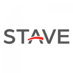 Stave Apps