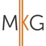 MKG Marketing Inc.