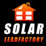 SolarLeadFactory