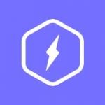 Ad Lightning