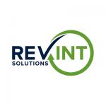 Revint Solutions