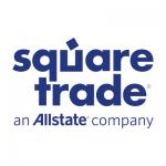 SquareTrade