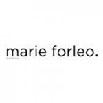 Marie Forleo International