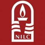 National Immigration Law Center - NILC