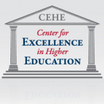 Center for Excellence in Higher Education - CEHE