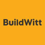 BuildWitt Media Group