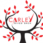 Carley Corporation