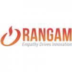 Rangam Consultants