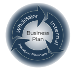 Paragon Planners & Associates, Inc