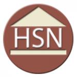 Hotel Shopping Network