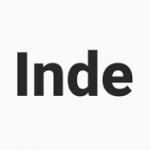 Inde.co