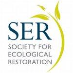 Society for Ecological Restoration - SER