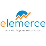 Elemerce