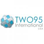 Two95 International