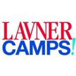 Lavner Camps and Programs