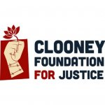 Clooney Foundation for Justice