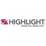 Highlight Technologies