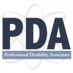 Professional Disability Associates