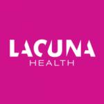 Lacuna Health