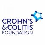 Crohn's & Colitis Foundation of America - CCFA
