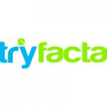 TRYFACTA
