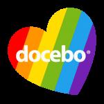 Docebo