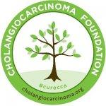 Cholangiocarcinoma Foundation