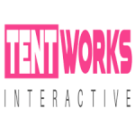 Tentworks