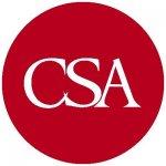Client Solutions Architects - CSA Associates
