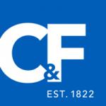 Crum & Forster Insurance Co.