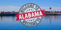 Alabama Is Paying Remote Workers up to $10K to Move There