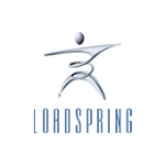 LoadSpring Solutions