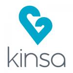 Kinsa Health