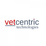 VetCentric Technologies