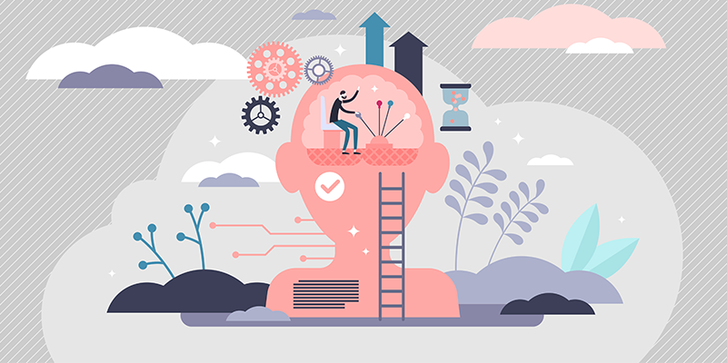 5 Emotional Intelligence Insights to Help You Advance Your Remote Career