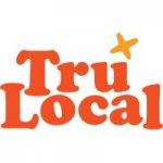 TruLocal, Inc.