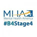 Mental Health America - MHA
