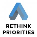 Rethink Priorities