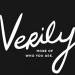 Verily Magazine